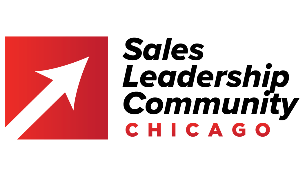Sales Leadership Community Chicago