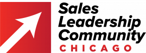 May 10, 2018 -- Leading the Multi-Generational Sales Organization -- Chicago Sales Leadership Community