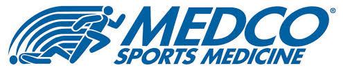 Mike Finke | Medco Sports Medicine | General Manager