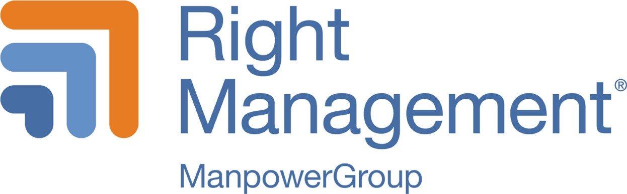 Phyllis Millikan | Right Management | SVP, Career Management