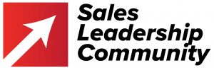 Sales Leadership Community