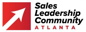 May 10, 2019 -- Optimizing the Sales Coverage Model to Best Engage Prospects and Customers -- Atlanta Sales Leadership Community