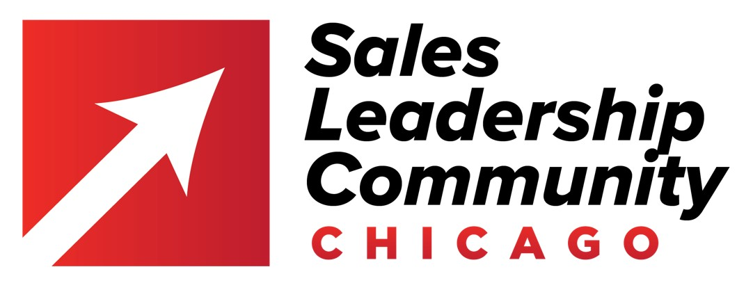 May 17, 2019 — Optimizing the Sales Coverage Model to Best Engage Prospects and Customers — Chicago Sales Leadership Community