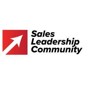 Sales Leadership Community Announces Fall 2021 Virtual Meeting Dates