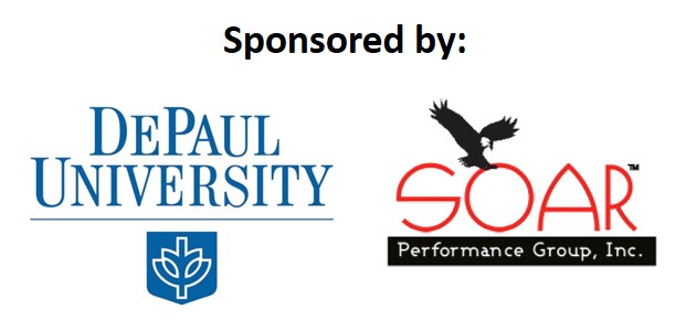 Chicago Sales Leadership Community | Upcoming Meetings | DePaul University | SOAR Performance Group