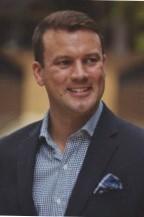 Justin Breitfelder