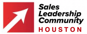 Sales Leadership Community Houston | University of Houston | SOAR Performance Group
