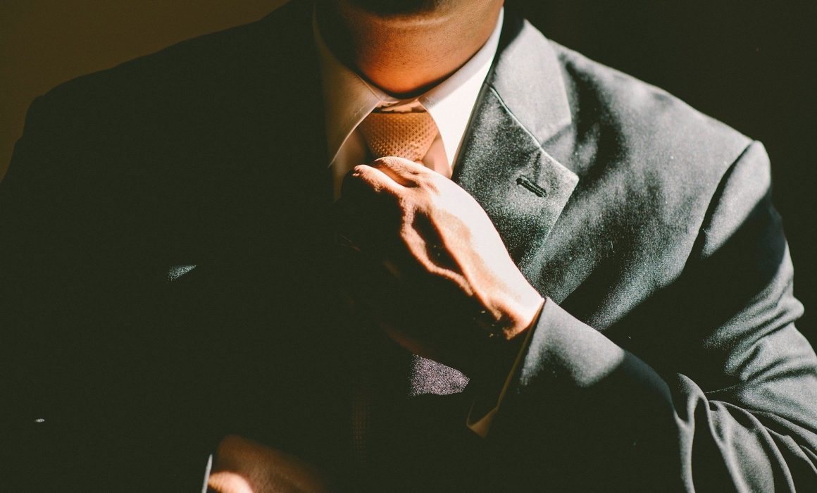 4 Things on the Sales Leader's Mind