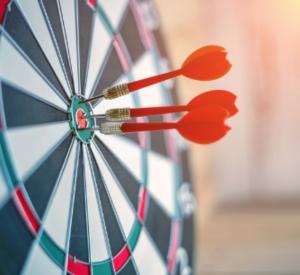 Webinar – The New Era of Buying: Winning on Value