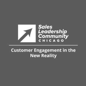 Customer Engagement in the New Reality