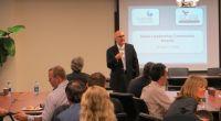 Atlanta Sales Leadership Community | October 7, 2016