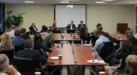 Sales Leadership Community Atlanta | October 7, 2016