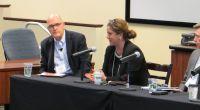 Sales Leadership Community Atlanta | February 3, 2017