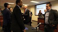 Atlanta Sales Leadership Community